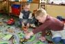 Дорогое наше образование Сколько придётся платить родителям дошколят