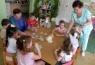 Дошкольное образование. Комплектование дошкольного образовательного учреждения