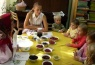 Дошкольное образование в Москве. Виды и категории образовательных учреждений