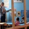 Дошкольное образование в Москве