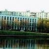 Государственные образовательные учреждения Москвы