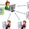 Информатизация образовательного процесса в ГЦП «Столичное образование 5»