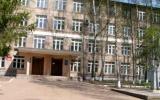 История Московского автомобильного колледжа
