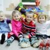 История становления дошкольного образования в Москве