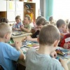 Как комплектуются дошкольные учреждения?
