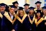 Как получить высшее образование в Москве заочно?