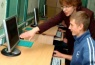 Комплексная информатизация системы образования России