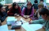 Модернизация ФГОС на основе профессиональных стандартов в соответствии с законом Об образовании в РФ