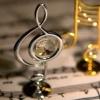 Музыкальное образовательное учреждение Москвы – «Мерзляковка»