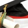 Начальное профессиональное образование