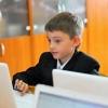 Направления информатизации образования