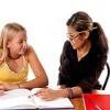 Нужна ли дошкольная подготовка?