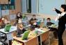 О порядке организации и осуществления образовательной деятельности по дополнительным профессиональным программам