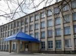Образование в Дмитровском государственном политехническом колледже