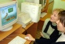 Ограничения и запреты на деятельность участников образовательного процесса в информационной среде