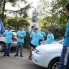 Организация спортивно-оздоровительной работы с подростками и молодежью
