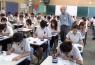 Особенности заочного образования в Москве