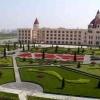 Открыты ли университеты Москвы для иностранцев?