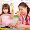 Охрана труда детей и несовершеннолетней молодежи