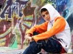 Права детей и несовершеннолетней молодежи