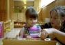 Проекту стандарта дошкольного образования может понадобиться доработка