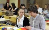 Профобразование хотят сделать доступным и популярным в Москве