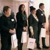 Развитие информатизации образования в Москве