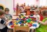 Развитие системы дошкольного образования