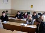 Система повышения квалификации и переподготовки педагогов Московской области