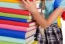 Соблюдение прав обучающихся при переводе и отчислении из государственных образовательных учреждений