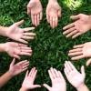 Социальная работа с детьми и молодежью