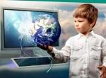 Современные образовательные приоритеты, достижимые в условиях информатизации образования