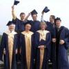 Второе высшее образование - Executive MBA в Москве