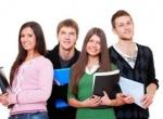 Высшее дистанционное образование в москве