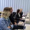 Высшее образование в Москве: программист