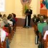 Высшее образование в Москве: логистика
