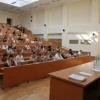 Высшее образование в Москве для граждан СНГ