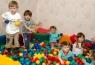 Ясли и детские сады Москвы
