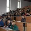 Заочное обучение в Москве